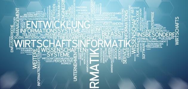 تعريف بنظم المعلومات الإدارية