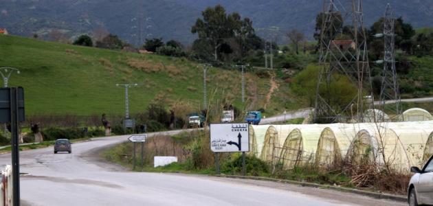 مدينة جيجل الجزائرية %D9%88%D9%84%D8%A7%D9%8A%D8%A9_%D8%AC%D9%8A%D8%AC%D9%84