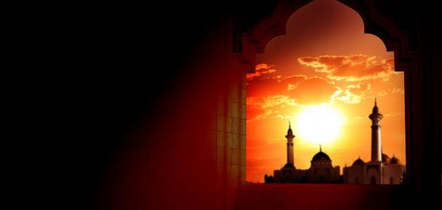 ما صفات النبي صلى الله عليه وسلم الخلقية والخلقية