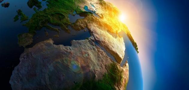 ما هي أطول دولة بالعالم