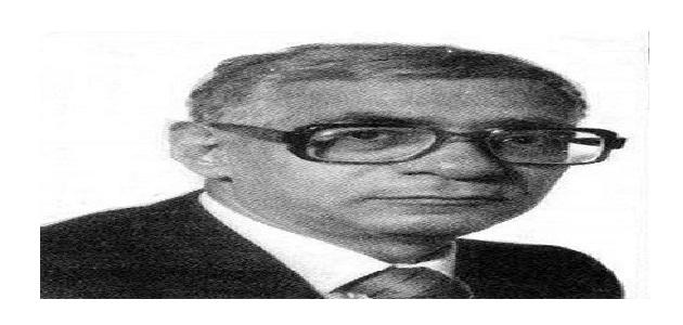 محمد جلال كشك