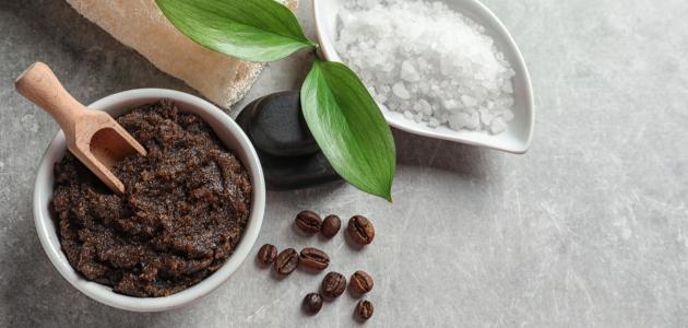 فوائد ومضار قشر القهوة للجسم