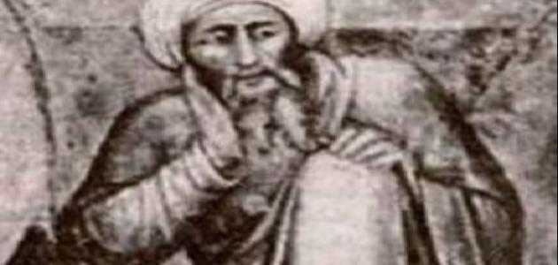 ابن سناء الملك