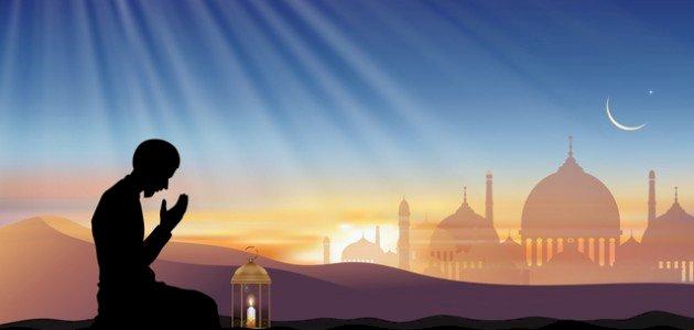 تعريف بعبد الله بن عمر