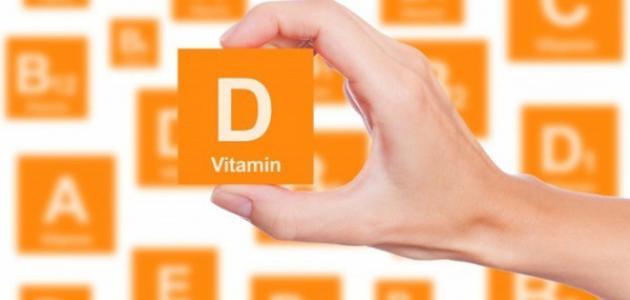 فيتامين ب7