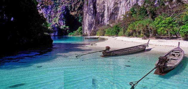 جزيرة كرابي