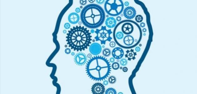 فوائد القراءة للعقل
