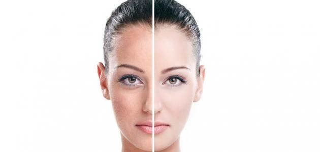 افضل خلطة لتبييض الوجه %D8%A7%D9%81%D8%B6%D