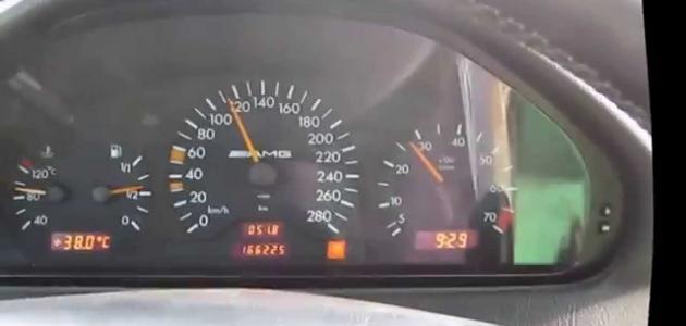 كيف أزيد عزم السيارة