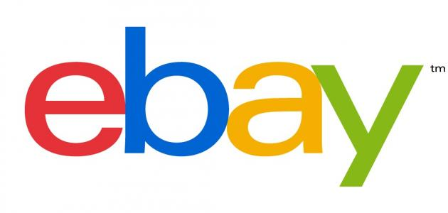 طريقة الشراء من ebay