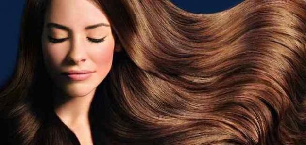 أسرع طريقة لتطويل الشعر وتنعيمه في أسبوع