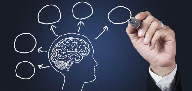 الشخصية في علم النفس