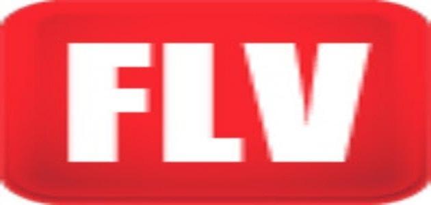 طرق تشغيل ملفات flv