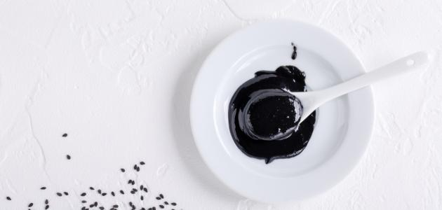 فوائد عسل الحبة السوداء