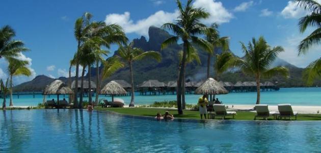 أفضل الأماكن السياحية في سريلانكا