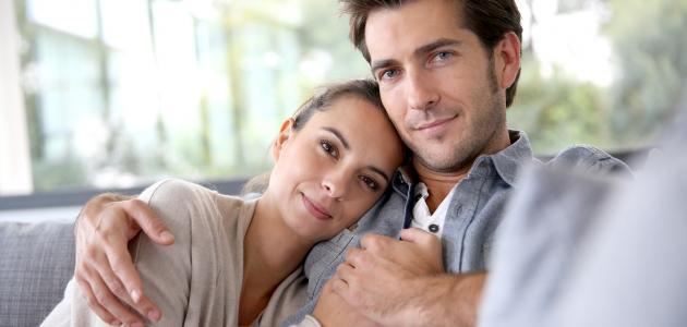 طرق التعامل مع الزوجة