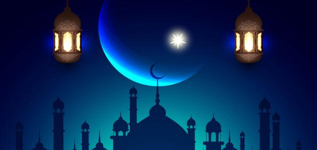 الفرق بين عيد الفطر وعيد الأضحى