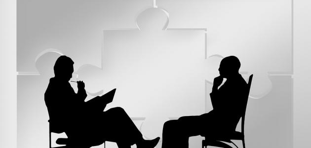الفرق بين علم النفس والطب النفسي