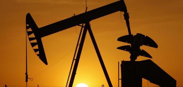 العوامل المتحكمة في أسعار البترول