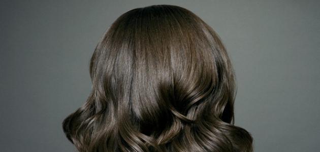 التخلص من الشعر الدهني