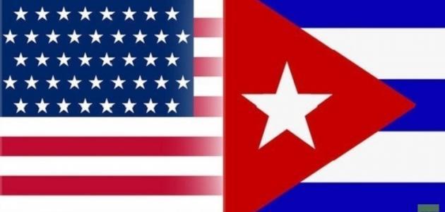 أكبر دولة في أمريكا الجنوبية