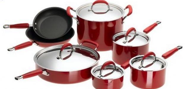 أدوات للمطبخ