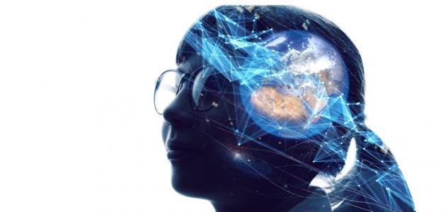 الذكاء في علم النفس
