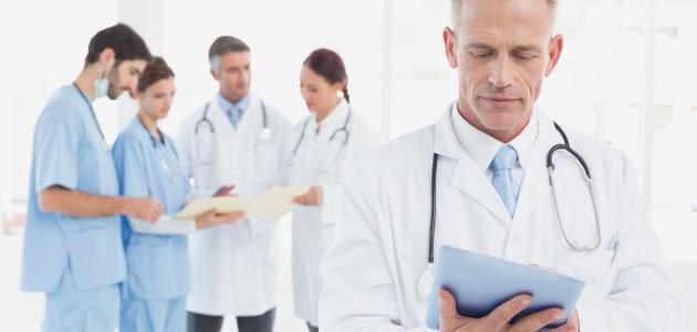 ماهو مرض بهجت ، تعرفي على اسبابة وعلاجة والوقاية منه