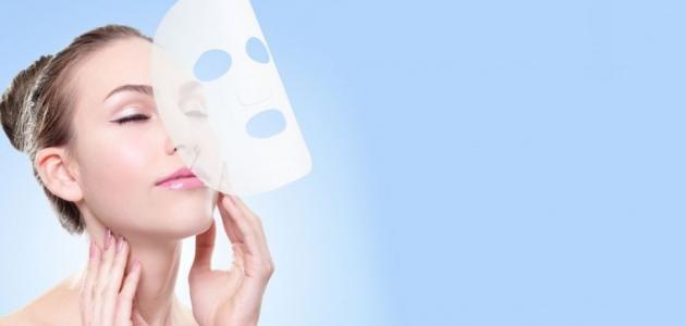 002fd184f إزالة آثار الشمس من الوجه واليدين - موضوع