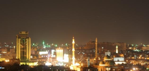 6 حقائق لم تعرفها عن حلب