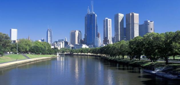 548415241a918 أفضل مدن أمريكا للدراسة - موضوع
