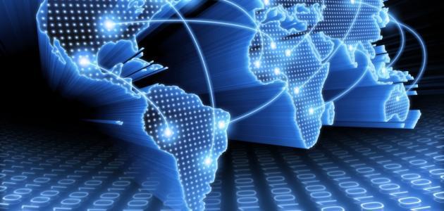 كيفية قياس سرعة الإنترنت
