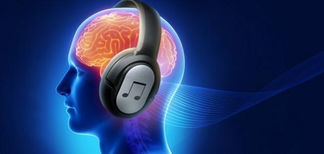 أضرار سماعة الأذن