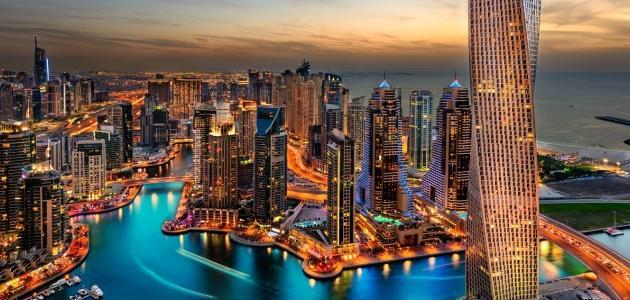 Image result for أفضل الأماكن السياحية في دبي.