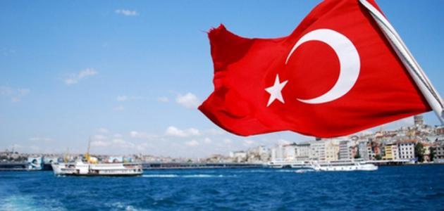 السياحة في تركيا بالتفصيل