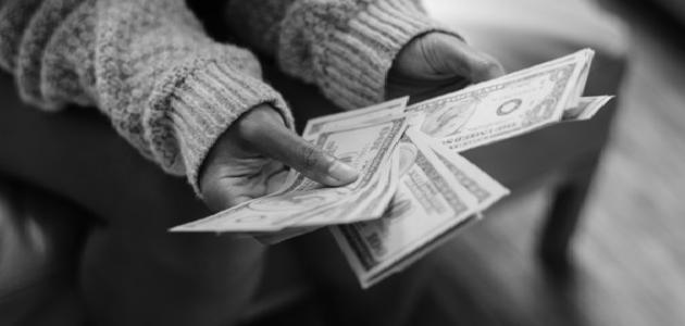 الفرق بين الزكاة والضريبة