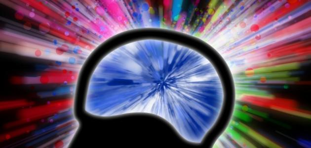 قوة الفكر