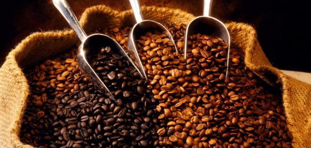 طريقة عمل القهوة المصرية