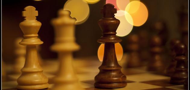 لعبة الشطرنج وتعريفها %D8%AA%D8%B9%D8%B1%D9%8A%D9%81_%D9%84%D8%B9%D8%A8%D8%A9_%D8%A7%D9%84%D8%B4%D8%B7%D8%B1%D9%86%D8%AC