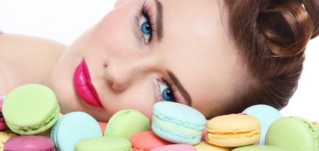 أغذية تساعد على زيادة الوزن