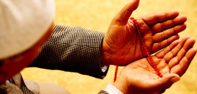 أسباب حفظ الله للعبد
