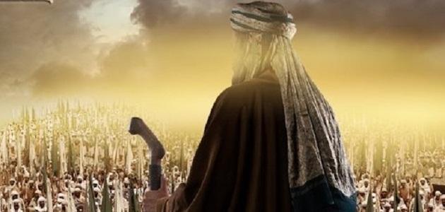 سيرة الحجاج بن يوسف الثقفي