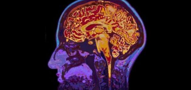 استخدام العقل الباطن