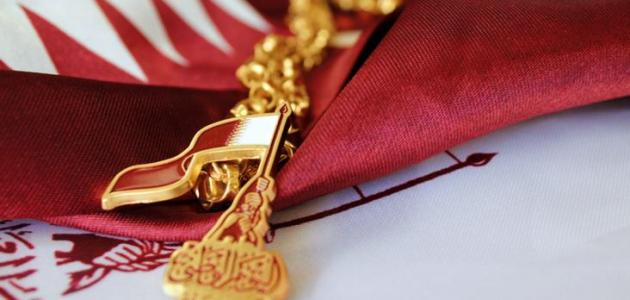 عيد قطر الوطني