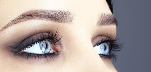 فوائد كحل الأثمد للعين