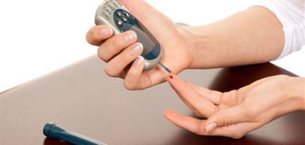 أسباب هبوط السكر في الدم