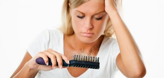أفضل زيت لمنع تساقط الشعر وتكثيفه