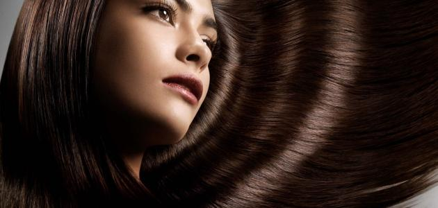 أسهل الطرق لتطويل الشعر