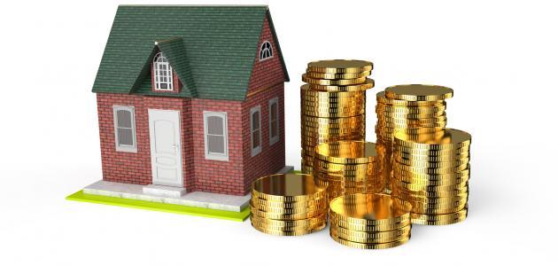 كيف احسب تكاليف البناء