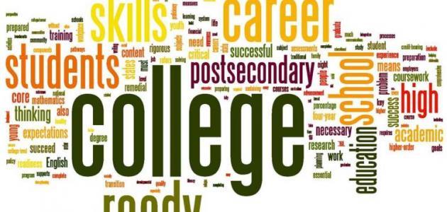 عناويين مهارات القيادة والإدارة Management & Leadership Skills